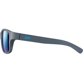 Julbo Turn Spectron 3CF Sunglasses Kids 4-8Y Gray/Blue-Multilayer Blue